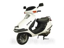 Benye scooter BY125T-9A