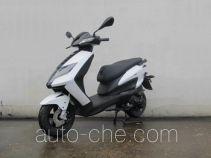 Piaggio scooter BYQ100T-6