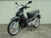 Zongshen Piaggio underbone motorcycle BYQ110-E