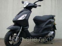 Piaggio 50cc scooter BYQ50QT-3E