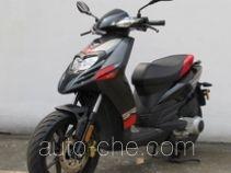 Piaggio scooter BYQ150T-5F
