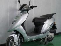 Piaggio 50cc scooter BYQ50QT-2E