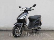 Piaggio 50cc scooter BYQ50QT-3F