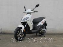 Piaggio 50cc scooter BYQ50QT-5F