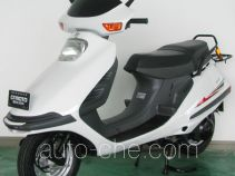 CFMoto scooter CF125T-2D