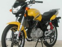 CFMoto motorcycle CF150-C