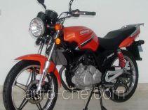 CFMoto motorcycle CF150-B