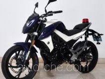 CFMoto motorcycle CF150J-2
