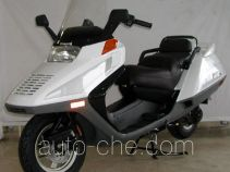 CFMoto scooter CF150T-3H
