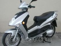 CFMoto scooter CF150T-6B