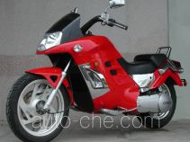 CFMoto scooter CF250T-3A