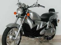 CFMoto scooter CF250T-5A