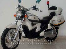 CFMoto scooter CF250T-5J