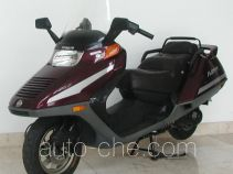 CFMoto scooter CF250T-G