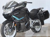 CFMoto motorcycle CF650-6