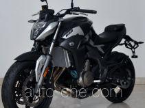 CFMoto motorcycle CF650-7