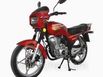 Changhong motorcycle CH125-2