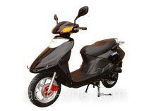 Changhong 50cc scooter CH48QT
