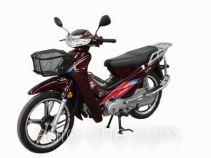 Changjiang underbone motorcycle CJ110