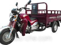 Changjiang cargo moto three-wheeler CJ175ZH