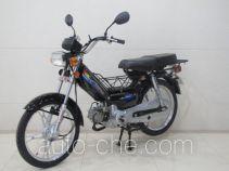 Changjiang moped CJ48Q