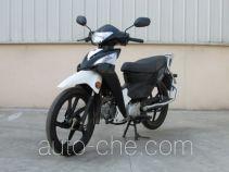 Changguang underbone motorcycle CK110-2E