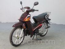 Changguang underbone motorcycle CK110-3E