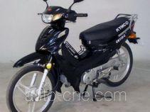 Changguang underbone motorcycle CK110-C