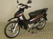 Changguang underbone motorcycle CK110-D