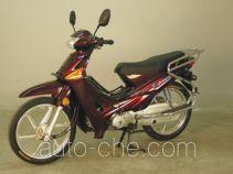 Changguang underbone motorcycle CK110-E