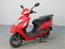 Changguang scooter CK110T-F