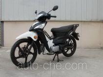 Changguang underbone motorcycle CK125-2C