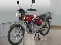 Changguang motorcycle CK125-2J