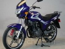 Changguang motorcycle CK125-6C