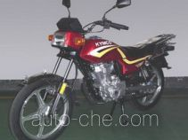 Changguang motorcycle CK125-6F