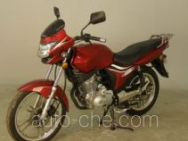 Changguang motorcycle CK125-7D