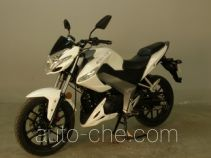 Changguang motorcycle CK125-7E