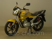 Changguang motorcycle CK125-8B