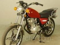 Changguang motorcycle CK125-8C