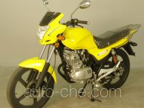 Changguang motorcycle CK125-8D
