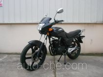 Changguang motorcycle CK125-8G