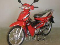 Underbone motorcycle Changguang