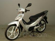 Changguang underbone motorcycle CK125-D