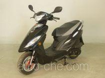 Changguang scooter CK125T-3L