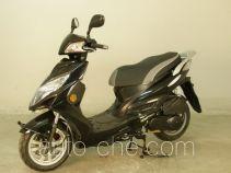 Changguang scooter CK125T-3N