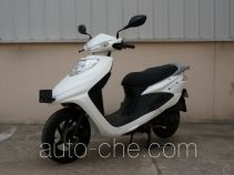 Changguang scooter CK125T-3T