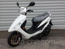 Changguang scooter CK125T-3U