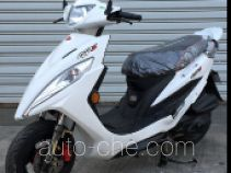 Changguang scooter CK125T-3W