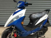 Changguang scooter CK125T-8B