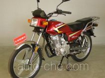 Changguang motorcycle CK150-2